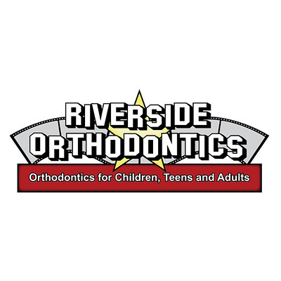 Jeff mcdowall riverside ortho logo c2 final 512