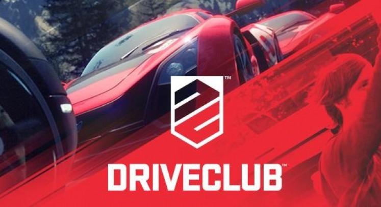 andy-baigent-driveclub-art1.jpg?14652527