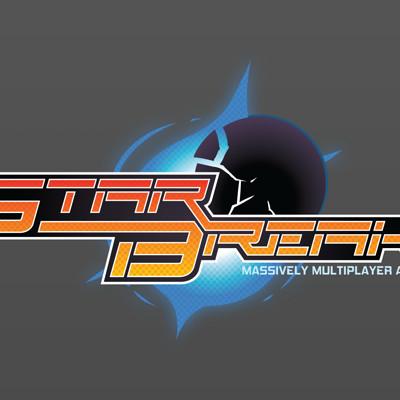 Stephen hetrick starbreak logo finala