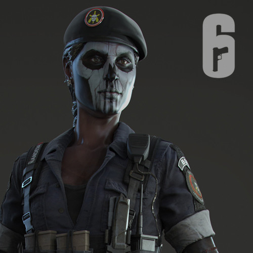 Showing images for caveira rainbow six porn xxx