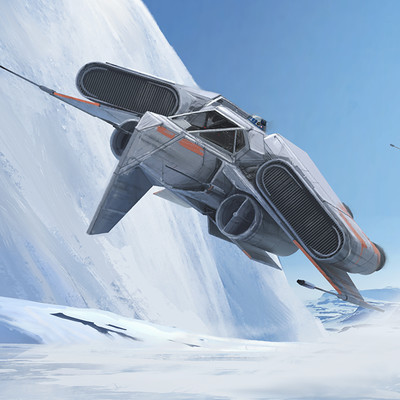 Adam middleton hoth ship 03