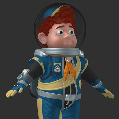 Matthew ramirez zbrush document