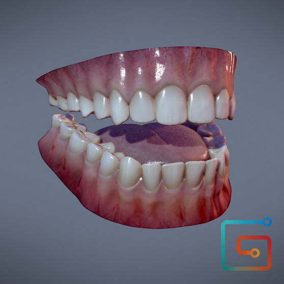 Realtime Mouth