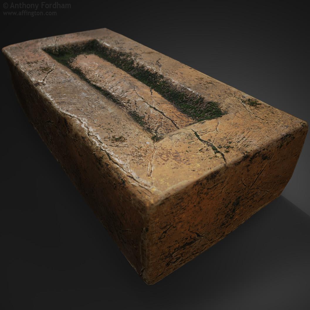 affington Brick Breakdowndivdiv class