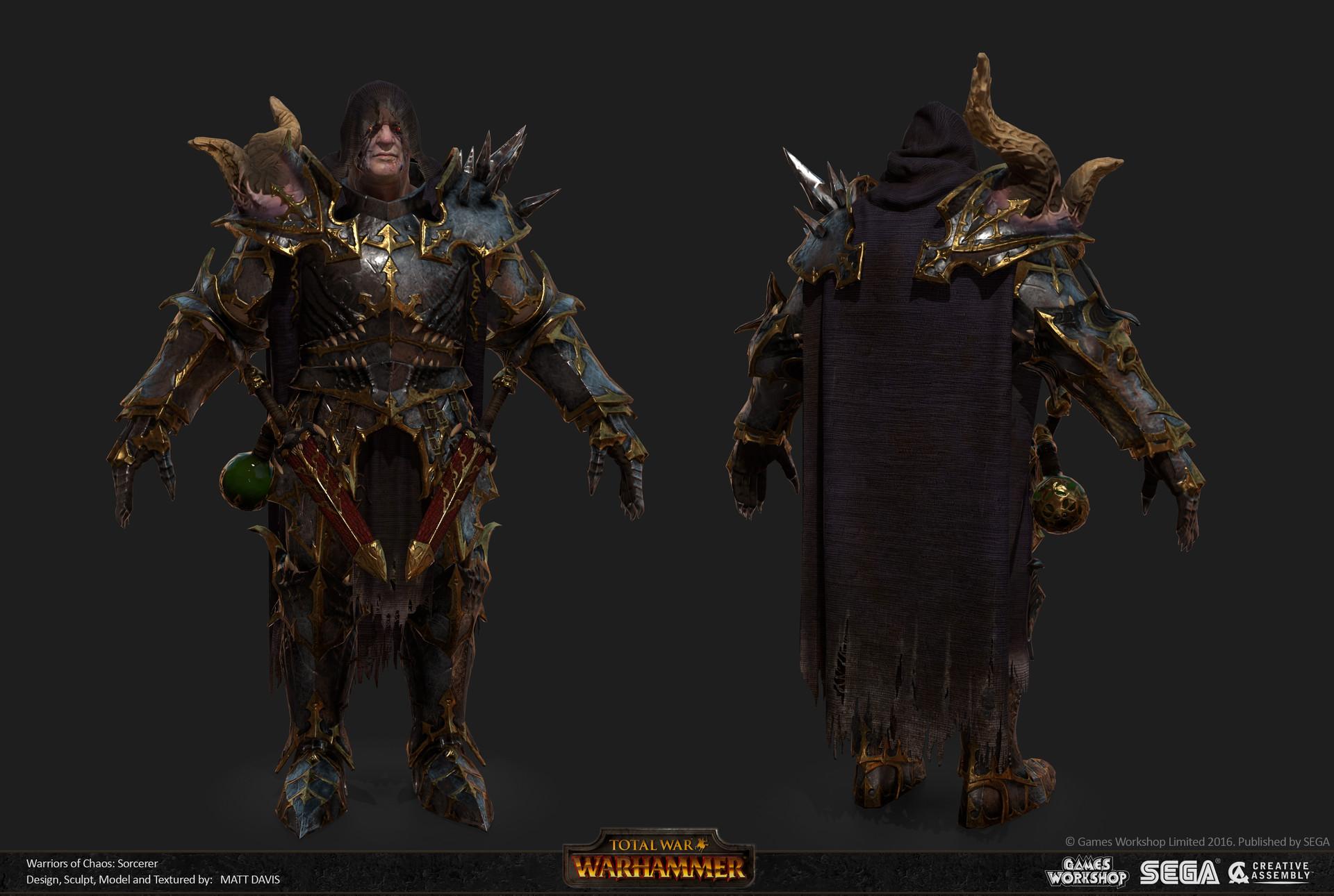 dark elves total war warhammer tech guide