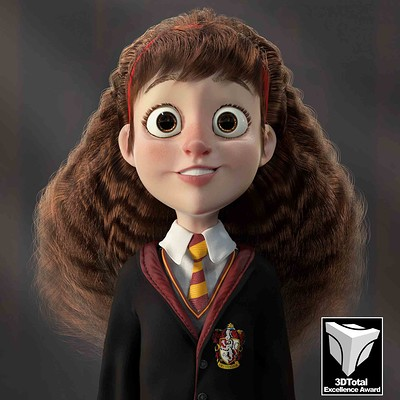 Srta Granger