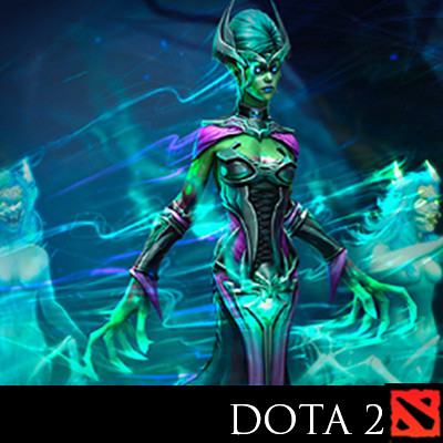Sam chester dota dp thumb