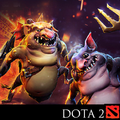 Sam chester dota imps thumb