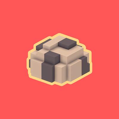 Tadas gricius icon
