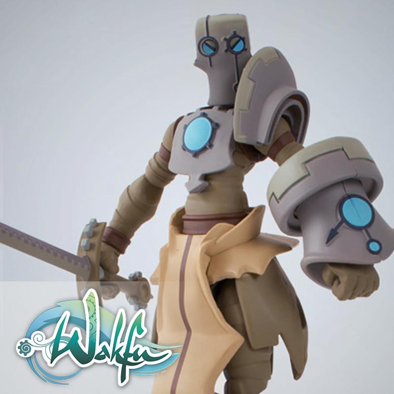 figurine Nox
