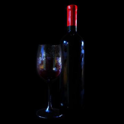 Bela csampai s4h wine 01 preview mt 05