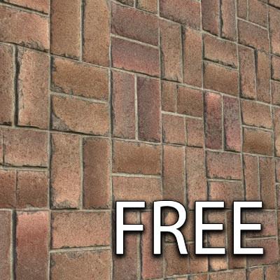 Hugo beyer free