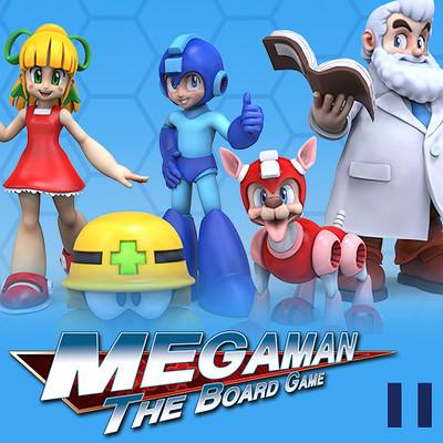 Hector moran hec megaman thumb 02