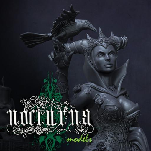 Nocturna Models