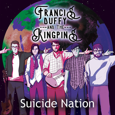Elliot balson suicide nation ep cover front rgb