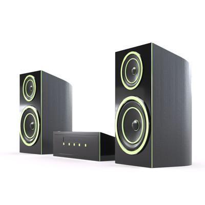 Dorian zgraggen speaker1 rend