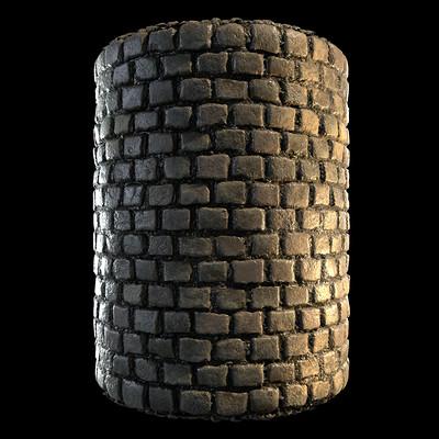 Sergi lluch sergi lluch stone floor render