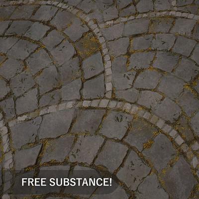 Guilherme henrique free