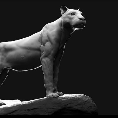 Stavros fylladitis lion v02 cam01
