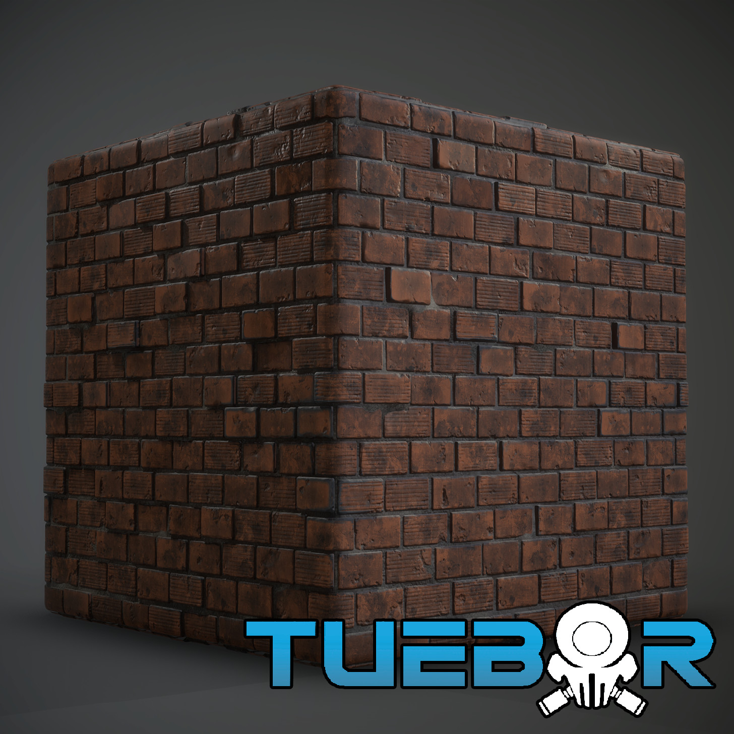 Tuebor - Tiling Materials