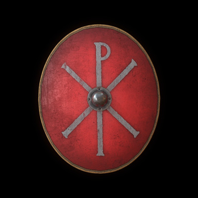 Bela csampai s4h early byzantine shield 01 preview mt 03