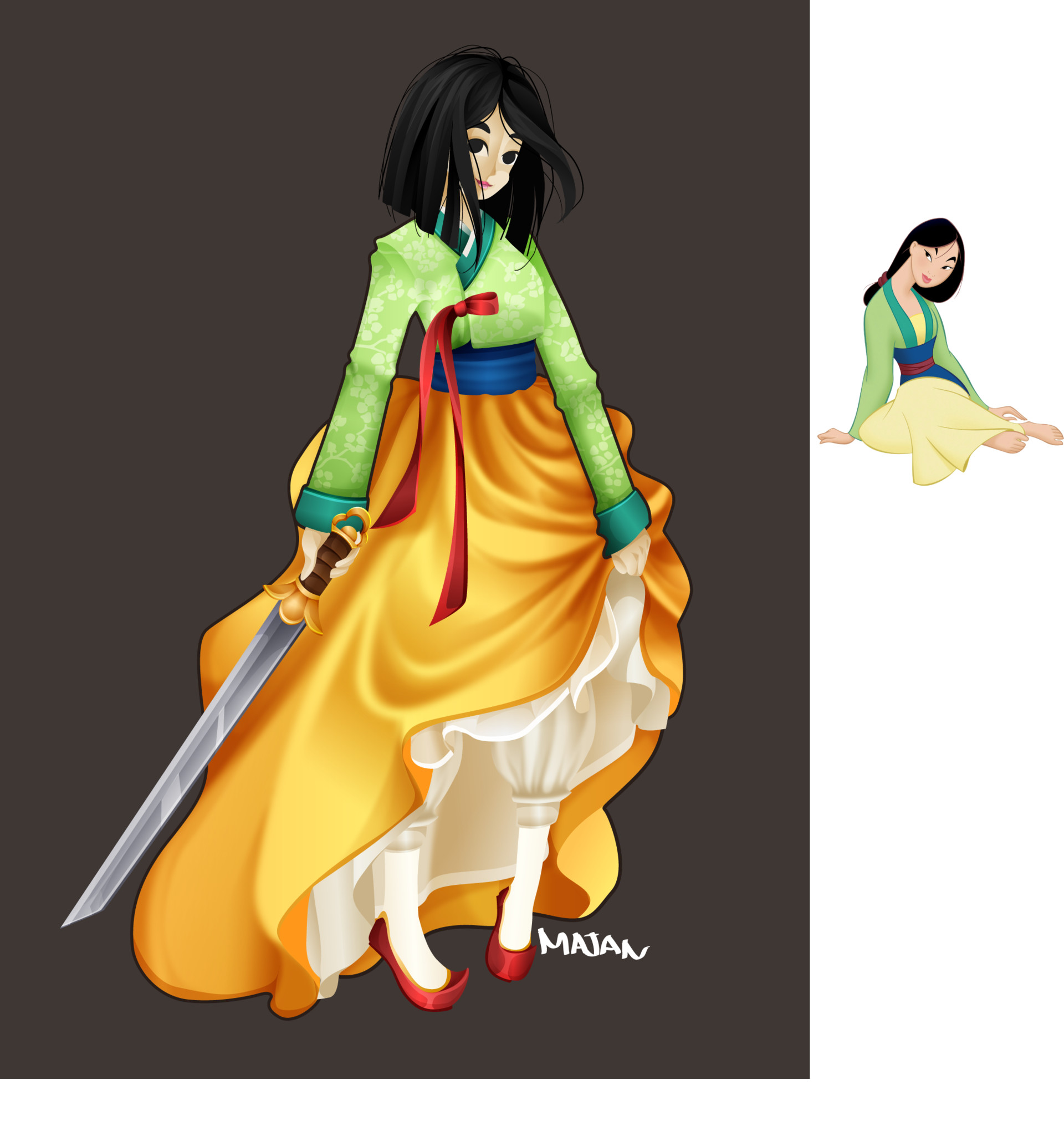 world religon mulan paper Sample topics (note-these are ideas designed to help you begin thinking about your topic most of them would need to be narrowed down so.