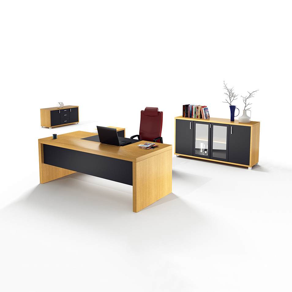 Bürosit Furnitures