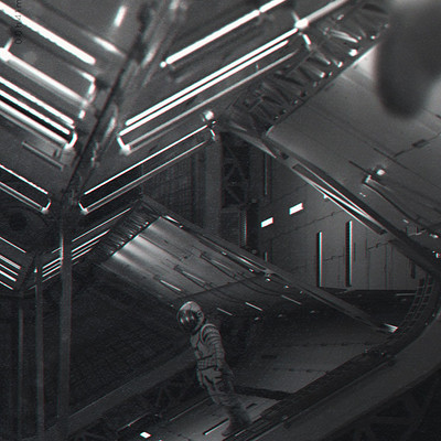 Davison carvalho station vertical mon 03a
