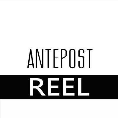 Antepost   antepostreel image