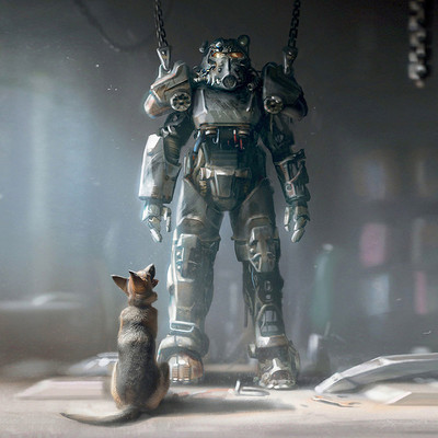 Ilya nazarov powerarmordog edit square