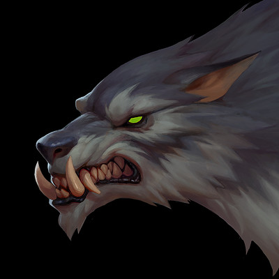 Betty jiang direwolf2 final animate