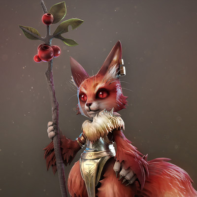 Kelly johnson johnsonkelly fox