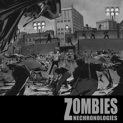 Nicolas petrimaux thumb zombies