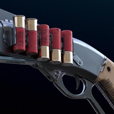 Daniel solovev 7c shotgun thumb v1