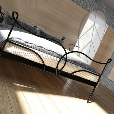 Pawel oleskow sypialnia ujecie d 04