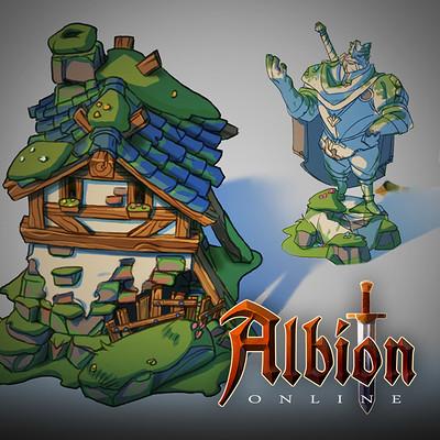 Airborn studios thumbnail highlands2d