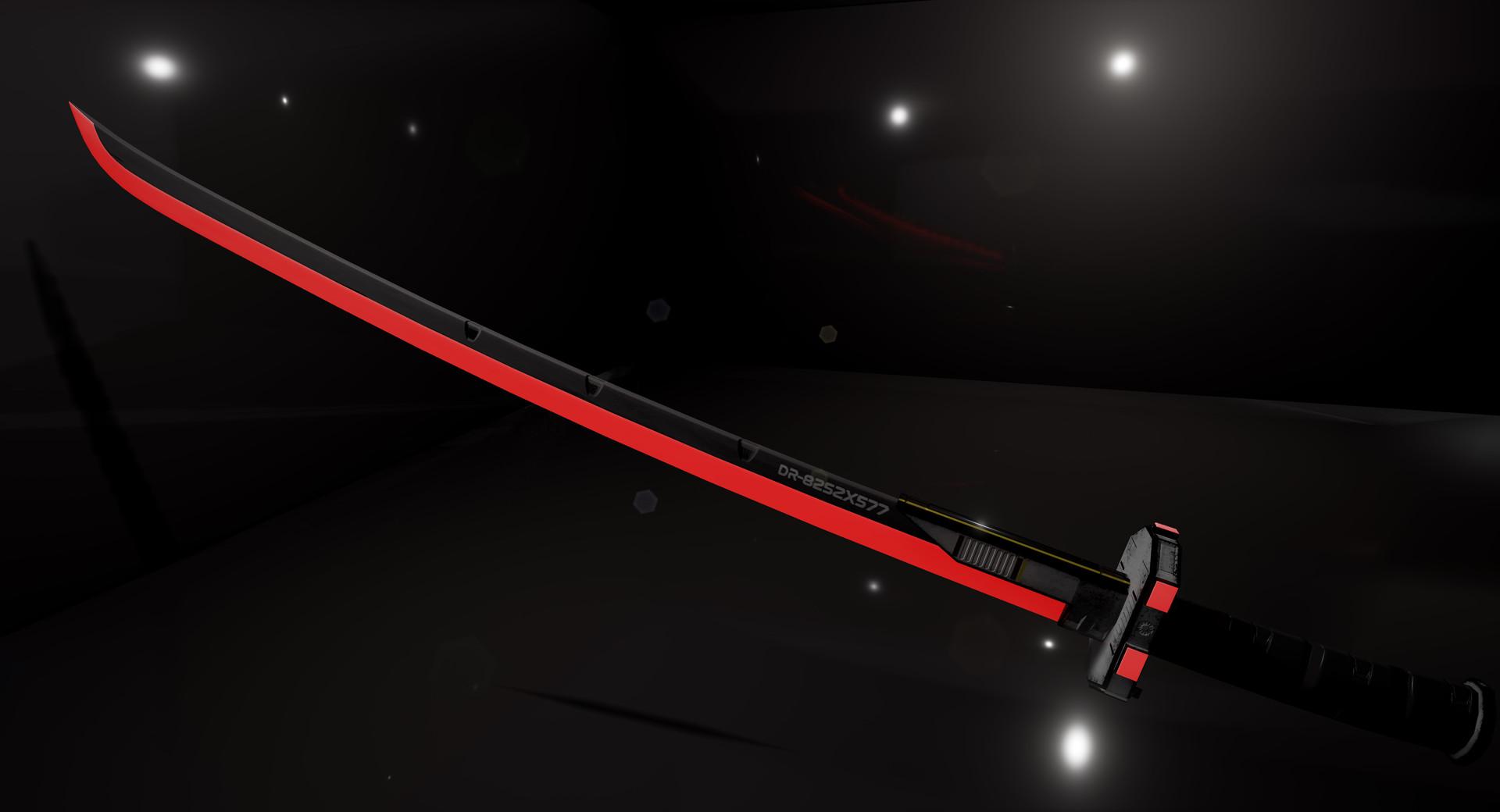 повязка красные мечи картинки известно что