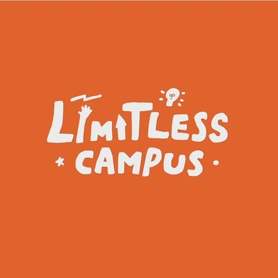 Abraham nethanel s jr limitless campus