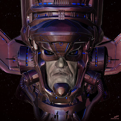 Dope pope zgalactus crop in by dp