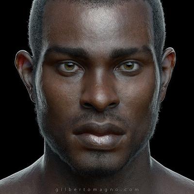 Gilberto magno richard thumb3