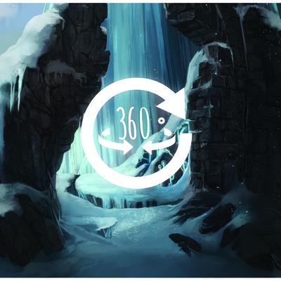 Annie doyon 360 icon