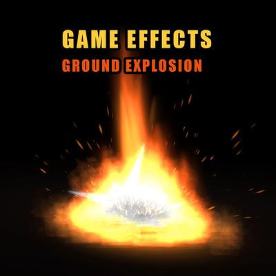 Gabriel aguiar groundexplosionsquarethumbanil