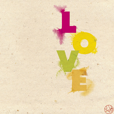 Rajesh sawant love poster 2 01