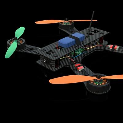 Simone gusella drone filtered036