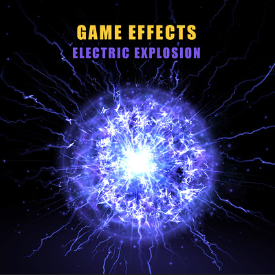 Gabriel aguiar electricexplosion thumbanil square
