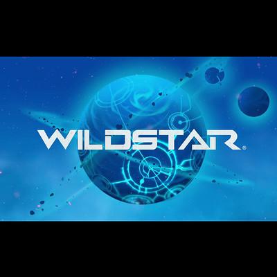 Jairo sanchez wildstar portfolio2