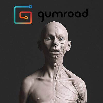 Martin nikolov avatar gumrox