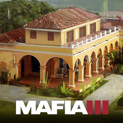 Adrien girod mafia 3 speed mansion03 b 72 thumb
