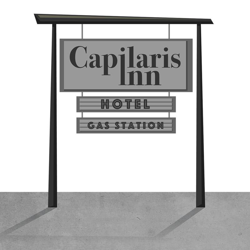 Capilaris Inn