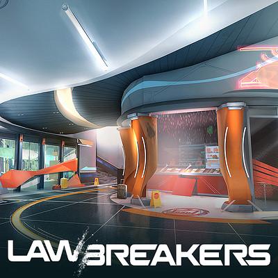 Ned rogers lawbreakersthumb1